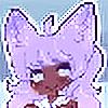 Dalidopts's avatar