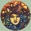 dalifan-teresa's avatar