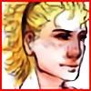 DaliFlores's avatar