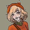 Dalila-chan's avatar