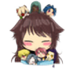 Dalila-G's avatar
