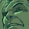 dalimas's avatar
