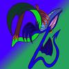 Dalinkahzel's avatar