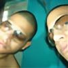 dalinkw3nt's avatar