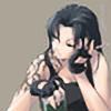 daliow's avatar