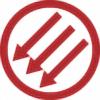 daliscar's avatar