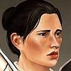 dalish-ish's avatar
