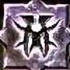 Dalish-Pastry's avatar