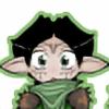 DalishTook's avatar