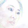DaliSina's avatar