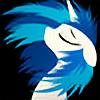 DaLitesROut's avatar