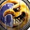 dalittlewagh's avatar