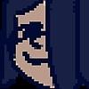 dalivandarisins's avatar