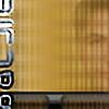 daljit's avatar
