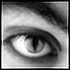 dalkieldeath's avatar