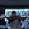DalkonCledwin's avatar
