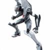 dalkor3228's avatar