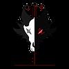 Dalkur's avatar
