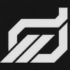 dalla02's avatar