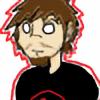 Dallas-Draws's avatar