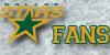 dallas-stars-fans
