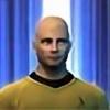 dallas1759's avatar
