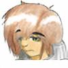 Dallas3330's avatar