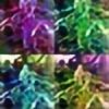 dallas4207's avatar
