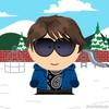 Dallas7237's avatar