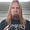 DallasBlack's avatar