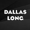DallasLong2019's avatar