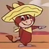 DallasNetwork's avatar
