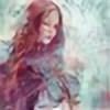 dallel-english's avatar