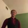 DAllen2020's avatar