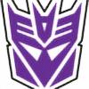 Dallen9's avatar