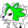 Dallenson's avatar