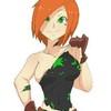 Dalley-Le-Alpha's avatar
