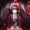 dalliejay23's avatar
