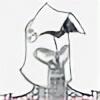 dallina's avatar