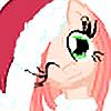 Dalllami432's avatar
