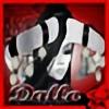 Dallo5013's avatar