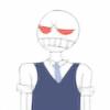DallSmick's avatar