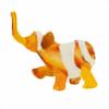 dallypatty's avatar