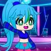 dallyplayz's avatar