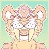 Dallywag's avatar