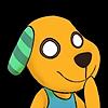 dalm8tian's avatar
