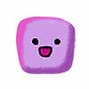 dalmaral's avatar