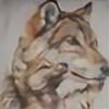 DalmarWolf's avatar