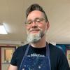 DalmasArtStudios's avatar