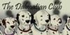 DalmatianClub